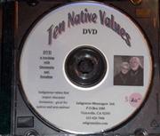 Ten Native Values