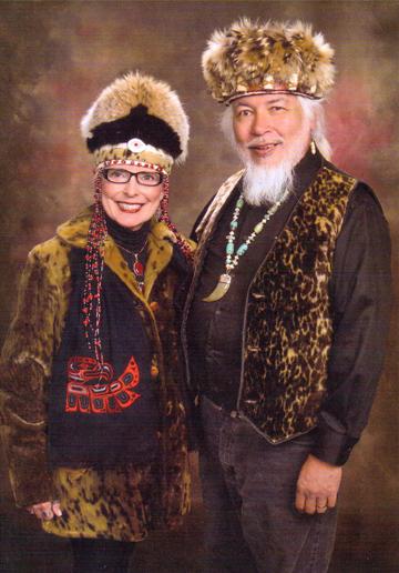 Suuqiina and Qaumaniq