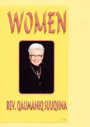 Women - 3 DVD set