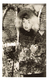 young Suuqiina